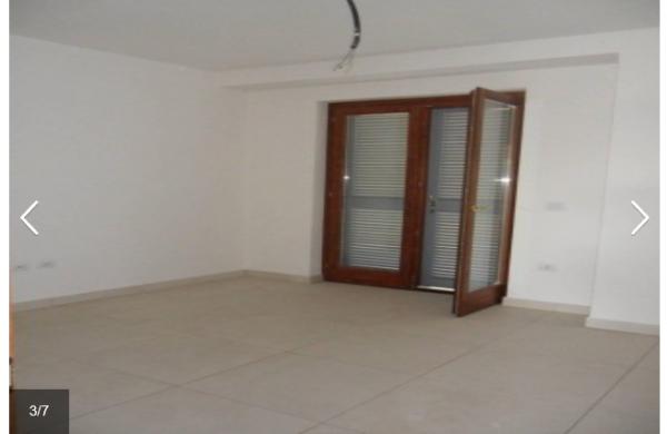 Appartamento in affitto a Trentola-Ducenta, Jambo, 75 mq - Foto 4