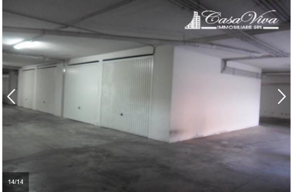 Appartamento in affitto a Trentola-Ducenta, Centro, 95 mq - Foto 2