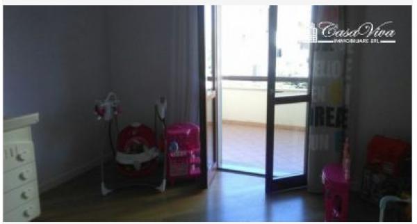 Villetta a schiera in vendita a Lusciano, Centro, 420 mq - Foto 2