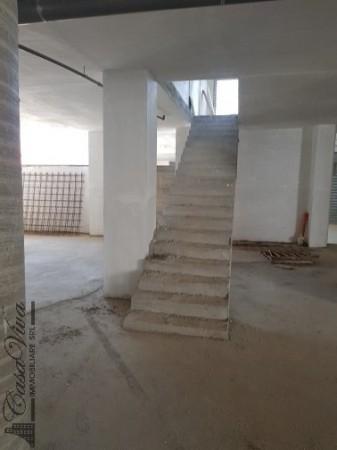Locale Commerciale  in affitto a Trentola-Ducenta, Jambo, 250 mq - Foto 11