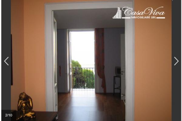 Appartamento in vendita a Formia, Centro, 150 mq - Foto 8