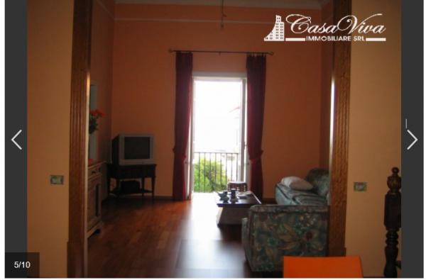Appartamento in vendita a Formia, Centro, 150 mq - Foto 6