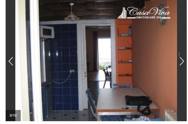 Appartamento in vendita a Formia, Centro, 150 mq - Foto 4