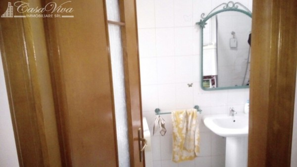 Appartamento in vendita a Aversa, Stazione, 75 mq - Foto 3