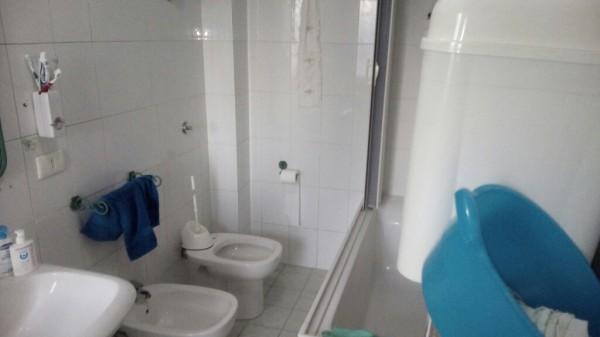 Appartamento in vendita a Aversa, Stazione, 75 mq - Foto 2