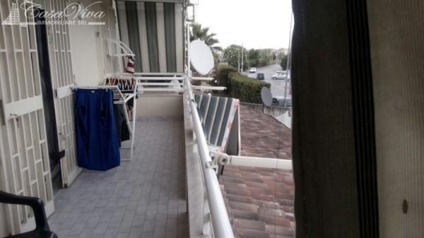 Appartamento in vendita a Aversa, Stazione, 75 mq - Foto 10