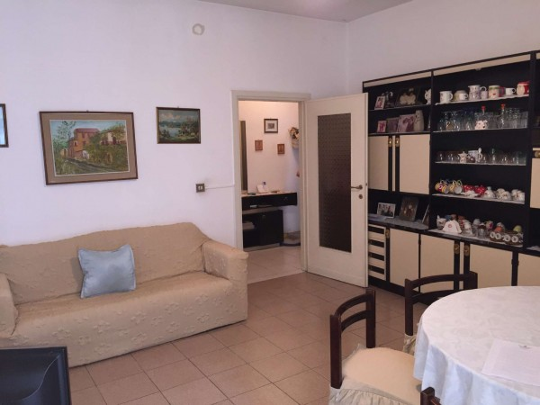 Appartamento in vendita a Lodi, 120 mq - Foto 9