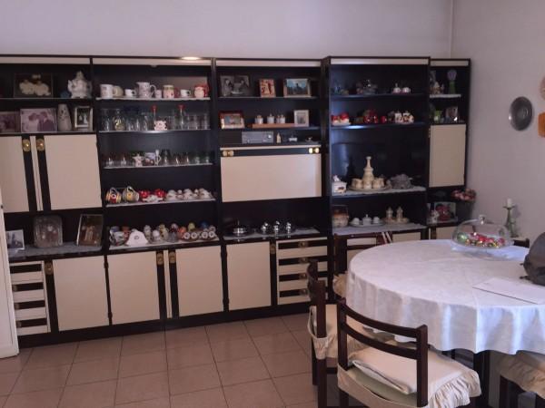 Appartamento in vendita a Lodi, 120 mq - Foto 8