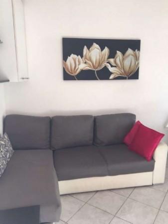 Appartamento in vendita a Busto Arsizio, Ospedale,autostrada, 73 mq - Foto 15