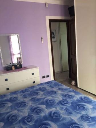 Appartamento in vendita a Busto Arsizio, Ospedale,autostrada, 73 mq - Foto 8