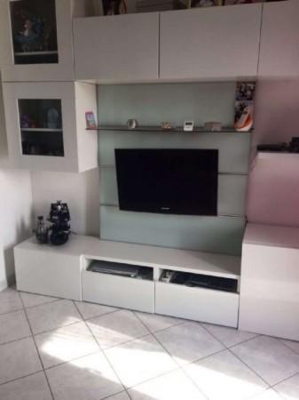 Appartamento in vendita a Busto Arsizio, Ospedale,autostrada, 73 mq - Foto 12