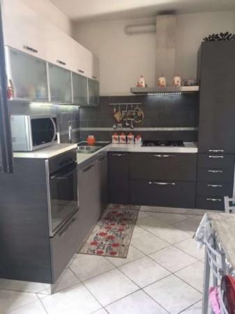 Appartamento in vendita a Busto Arsizio, Ospedale,autostrada, 73 mq - Foto 13