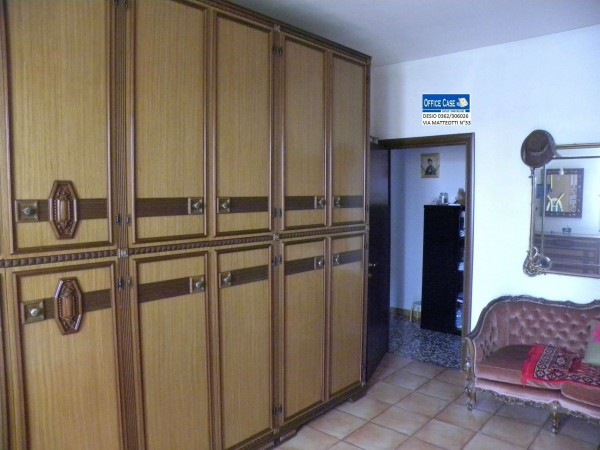 Appartamento in vendita a Barlassina, Semicentro, 60 mq - Foto 5