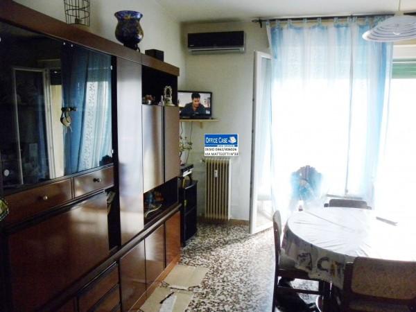 Appartamento in vendita a Barlassina, Semicentro, 60 mq - Foto 10