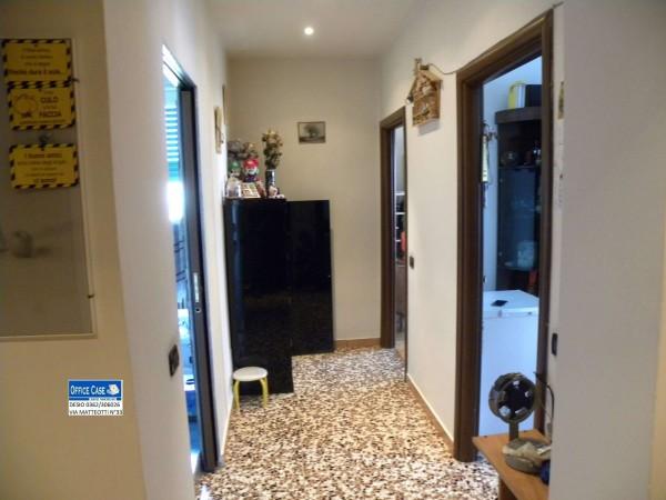 Appartamento in vendita a Barlassina, Semicentro, 60 mq - Foto 9