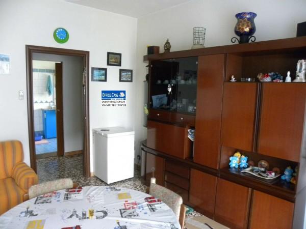 Appartamento in vendita a Barlassina, Semicentro, 60 mq - Foto 12