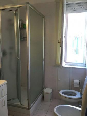 Appartamento in vendita a Chiavari, Lungomare, Con giardino, 150 mq - Foto 2