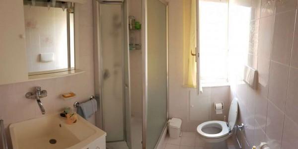 Appartamento in vendita a Chiavari, Lungomare, Con giardino, 150 mq - Foto 9