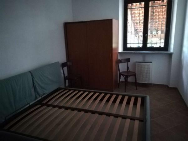 Casa indipendente in vendita a Clavesana, Ghigliani, Con giardino, 110 mq - Foto 10