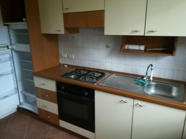 Casa indipendente in vendita a Clavesana, Ghigliani, Con giardino, 110 mq - Foto 7