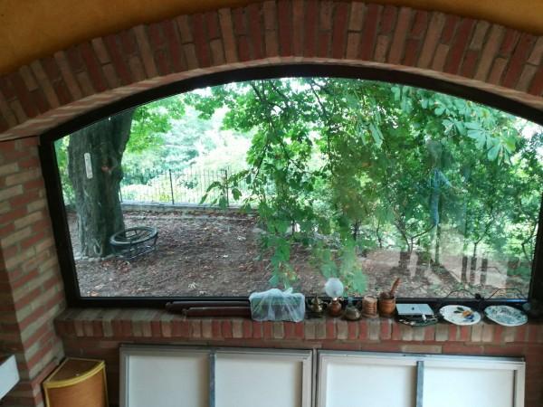 Casa indipendente in vendita a Clavesana, Ghigliani, Con giardino, 110 mq - Foto 12