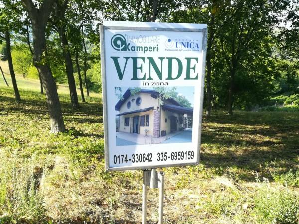 Casa indipendente in vendita a Clavesana, Ghigliani, Con giardino, 110 mq - Foto 2