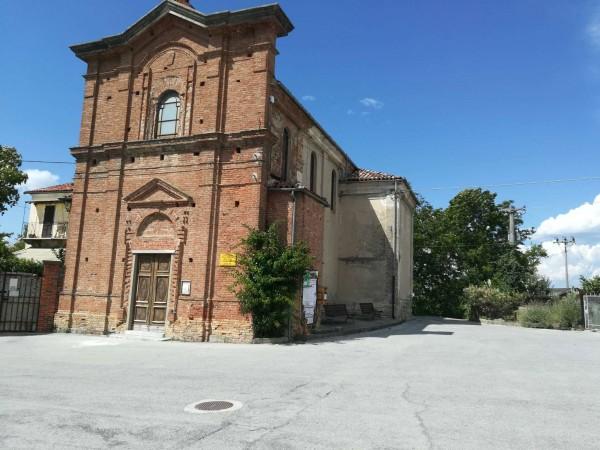Casa indipendente in vendita a Clavesana, Ghigliani, Con giardino, 110 mq - Foto 6