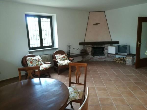 Casa indipendente in vendita a Clavesana, Ghigliani, Con giardino, 110 mq - Foto 15