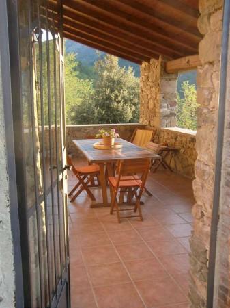 Rustico/Casale in vendita a Bagni di Lucca, 80 mq - Foto 3