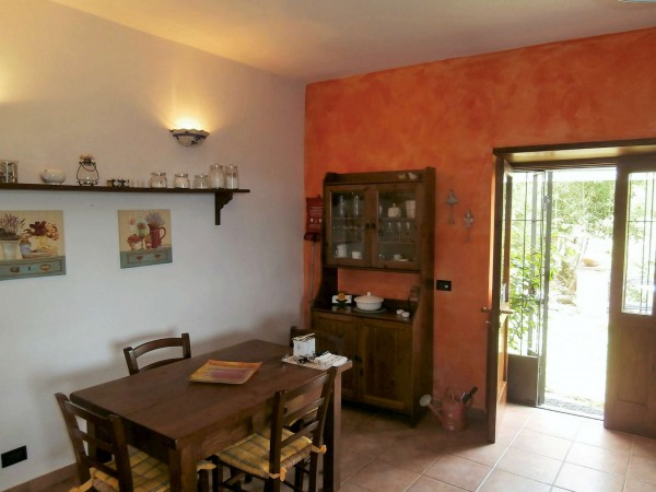 Rustico/Casale in vendita a Bagni di Lucca, 80 mq - Foto 13
