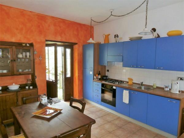 Rustico/Casale in vendita a Bagni di Lucca, 80 mq - Foto 14