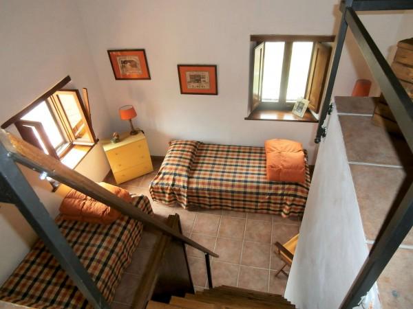 Rustico/Casale in vendita a Bagni di Lucca, 80 mq - Foto 8