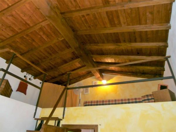 Rustico/Casale in vendita a Bagni di Lucca, 80 mq - Foto 9