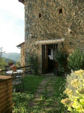 Rustico/Casale in vendita a Bagni di Lucca, 80 mq - Foto 18