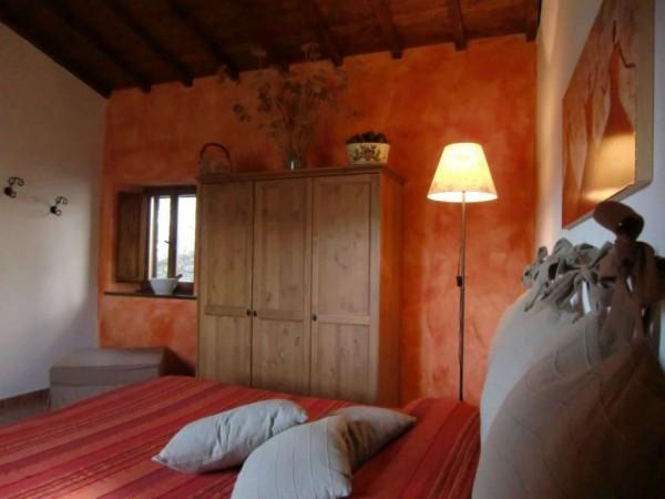 Rustico/Casale in vendita a Bagni di Lucca, 80 mq - Foto 10