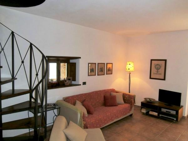 Rustico/Casale in vendita a Bagni di Lucca, 80 mq - Foto 16