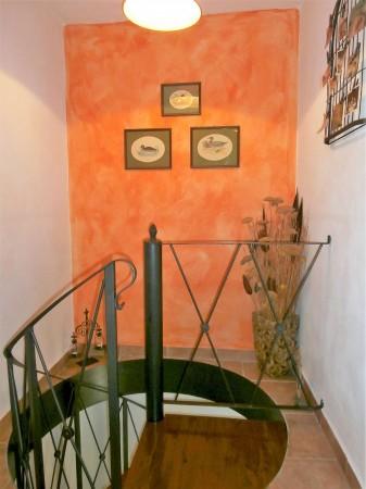 Rustico/Casale in vendita a Bagni di Lucca, 80 mq - Foto 6