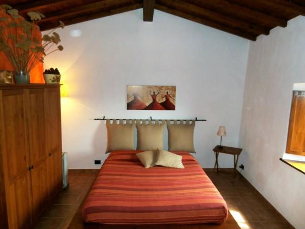 Rustico/Casale in vendita a Bagni di Lucca, 80 mq - Foto 11