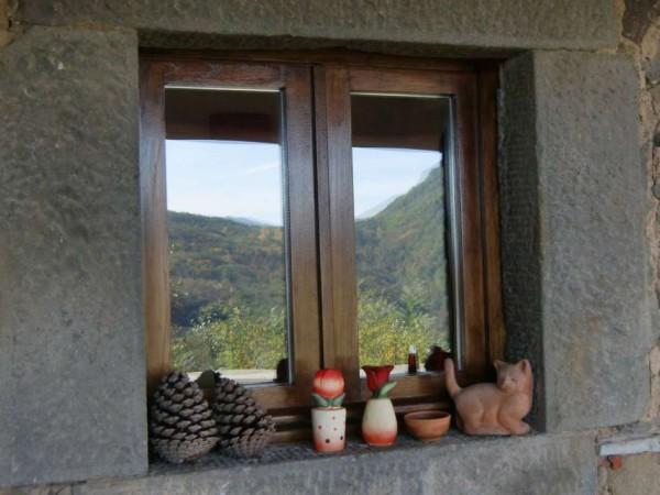Rustico/Casale in vendita a Bagni di Lucca, 80 mq - Foto 5