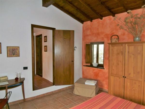 Rustico/Casale in vendita a Bagni di Lucca, 80 mq - Foto 12