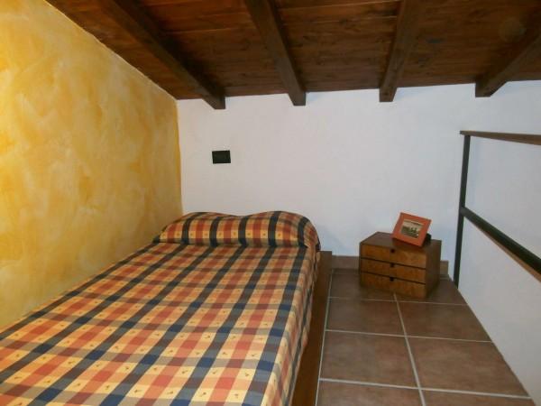 Rustico/Casale in vendita a Bagni di Lucca, 80 mq - Foto 7