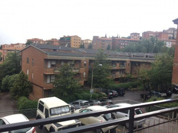 Appartamento in affitto a Perugia, Via Dei Filosofi, Arredato, 150 mq - Foto 1