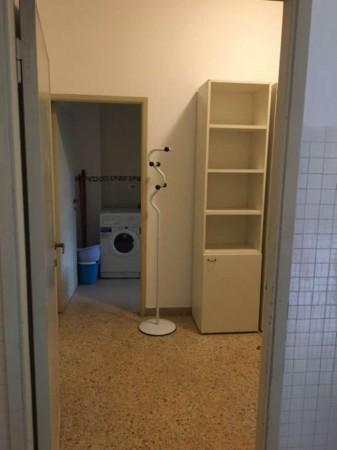 Appartamento in affitto a Perugia, Via Dei Filosofi, Arredato, 150 mq - Foto 13