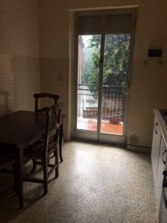 Appartamento in affitto a Perugia, Via Dei Filosofi, Arredato, 150 mq - Foto 21