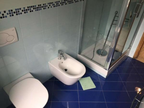 Appartamento in affitto a Perugia, Via Dei Filosofi, Arredato, 150 mq - Foto 8