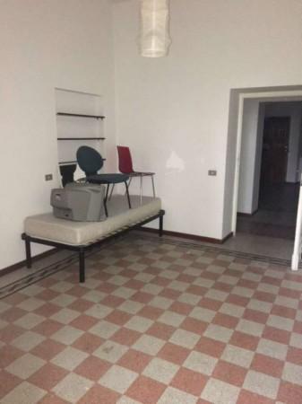 Appartamento in affitto a Perugia, Xx Settembre, Arredato, 120 mq - Foto 19
