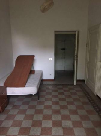 Appartamento in affitto a Perugia, Xx Settembre, Arredato, 120 mq - Foto 6