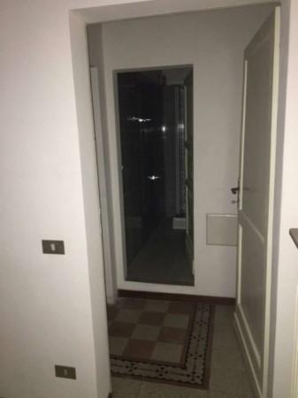 Appartamento in affitto a Perugia, Xx Settembre, Arredato, 120 mq - Foto 9