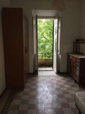 Appartamento in affitto a Perugia, Xx Settembre, Arredato, 120 mq - Foto 7