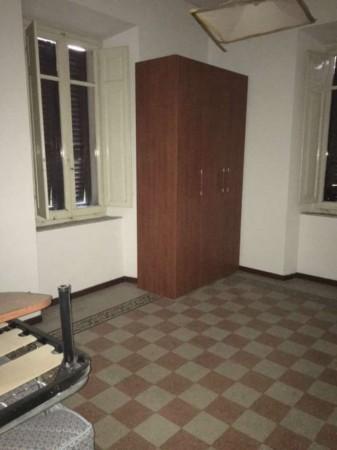 Appartamento in affitto a Perugia, Xx Settembre, Arredato, 120 mq - Foto 16